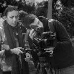 Naučite osnove snimanja kamerom na radionici Borisa Poljaka u Kino klubu Split