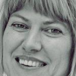 Književnost u Lazaretima: Razgovor s Autorom – Nada Topić