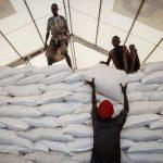 Nobelova nagrada za mir UN-ovoj organizaciji Svjetski program za hranu
