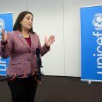 UNICEF: Rana intervencija i stručna pomoć nedostupna mnogoj djeci s razvojnim teškoćama u Hrvatskoj