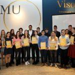 Zaklada Marin Čilić raspisala natječaj stipendije i donacije