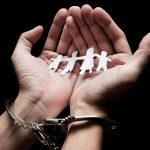 Pokrenuta internetska stranica kakodalje.eu za sustavnu podršku socijalnoj rehabilitaciji bivših zatvorenika