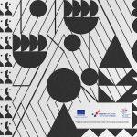 Projekt Mi plus predstavlja rezultate dvogodišnjeg rada u digitalnoj publikaciji