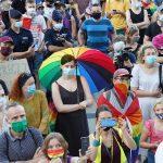 Poljska prijeti vetom na proračun i plan oporavka zbog prava LGBT osoba