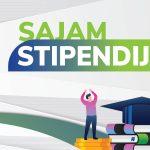 Sajam stipendija i visokog obrazovanja ove godine u virtualnom izdanju!