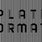 8. Festival nezavisne kulture – Platformat 2020