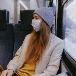 """Udruga PROMENTZ pokrenula projekt """"Psihološka pomoć"""""""