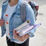 Javni poziv trans studenticama i studentima za dodjelu novčane potpore