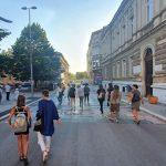 Žiroskop: radionica projektiranja i upravljanja javnim prostorom