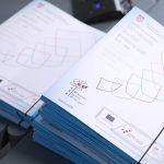 Uručeno 88 ugovora za projekte zapošljavanja i socijalnih usluga iz Europskog socijalnog fonda