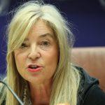 Pravobraniteljica: Potreban posebni propis za zaštitu djece od seksualnog nasilja
