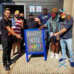 LGBTQ bar u Houstonu ušao u povijest postavši biračko mjesto