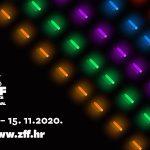 Zagreb Film Festival stiže u Dom mladih!