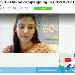 Europska građanska inicijativa: Cjepivo i lijek za koronavirus trebaju biti javno dobro EU