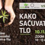 U okviru projekta SOIL4LIFE prvi on-line Nacionalni forum o tlu