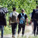 EU pravobraniteljica na zahtjev Amnesty Internationala istražuje EK zbog odnosa hrvatske policije prema migrantima