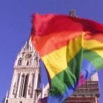Europska komisija predstavila prvu strategiju za ravnopravnost LGBTIQ osoba