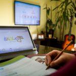 Otvoren poziv za jačanje STEM vještina u osnovnim školama, vrijedan 22 milijuna eura
