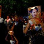 """U tijeku izbora u Mijanmaru Francuska traži """"politička prava"""" za muslimansku manjinu Rohingyja"""