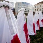 Europski parlament osudio zabranu pobačaja u Poljskoj te iskazao podršku prosvjednicima osobito ženama i pripadnicima skupine LGBTI+
