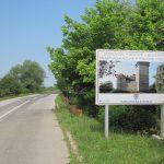 Društveno poduzetništvo u službi razvoja ruralnih regija Hrvatske