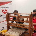 Društveni centar Dinarsko srce od rujna doprinosi kvaliteti društvenog života u Kijevu
