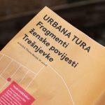 Sakrivena ženska povijest Trešnjevke