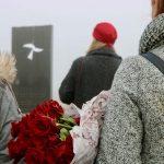 Documenta izrazila pijetet prema žrtvama zločina u Vukovaru i Škabrnji
