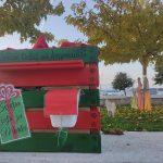 Kutija želja za Murter i Društveni centar JEDRO