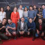 Izvan fokusa, karlovačka tvrtka u kreativnim i kulturnim industrijama, ESF projektom postaje društveni poduzetnik