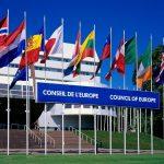 Upitnik Vijeća Europe u vezi s pravnom zaštitom organizacija civilnoga društva