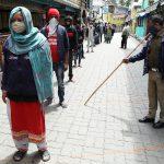 UN: Pandemija povećala ekstremno siromaštvo u svijetu