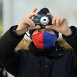 Uz mentorstvo Ive Pervana osobe sa sindromom Down fotografirale gradske znamenitosti u Splitu