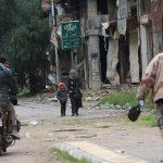 Od nade do agonije: Što je ostalo od Arapskog proljeća?