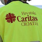 Hrvatski Caritas poziva na solidarnost sa stradalnicima razornog potresa