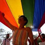Zagreb Pride: Najstrašniji napad na LGBTIQ zajednicu u posljednjih 20 godina