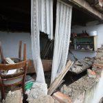 Zaklada Solidarna prikupila zasad više od 3.6 milijuna kuna pomoći, akcija ide i dalje