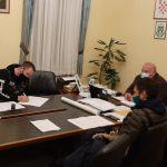 """Projektom """"Bajkeri u zajednici"""", vrijednim 1,4 milijuna kuna, obnovit će društveni dom u Kukunjevcu"""