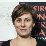 Ana Kutleša: Život na Trešnji nije uvijek ružičast