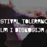 Predstavljena 'Dijalogija', edukativna platforma Festivala tolerancije