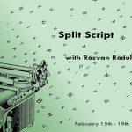 Otvorene prijave za online scenarističku radionicu s Razvanom Radulescuom