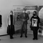 """Predstavljen projekt """"Razvoj društvenog poduzetništva u Belom Manastiru"""""""