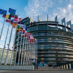 Europski parlament za brzu i održivu obnovu potresima razorenih područja u RH