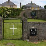 Irska Katolička Crkva ispričala se žrtvama domova za majke i djecu