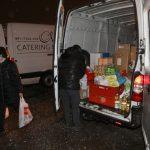 Pokrenuta stranica Provjera.com za provjeru računa i donatorskih kampanja za stradale u potresu