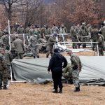 EU povećala pomoć za 3,5 milijuna eura za migrante u Bosni i poziva na obnovu kampa Lipe
