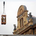 Ovaj tjedan prvi javni pozivi za korištenje EU novca za obnovu Zagreba