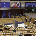 Usvojena Uredba za oporavak i otpornost teška 672,5 milijardi eura, Hrvatskoj odobreno 10,6 milijardi eura
