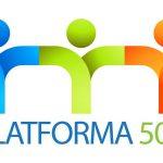 Trogodišnji projekt Platforma 50+ udružio 11 saveza udruga u tematsku mrežu za boljitak osoba s invaliditetom