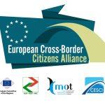 Europski odbor regija provodi javno savjetovanje o zajedničkoj viziji budućnosti prekogranične suradnje u EU
